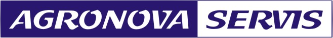 AGRONOVA SERVIS, s.r.o.